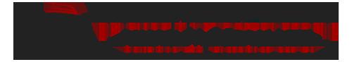 https://kamionklinika.hu Logo
